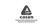 Casan